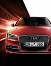 Silent running | Review: The Audi A3 Sportback e-tron hybrid