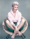 Doris Day | Designing <em>Pillow Talk</em>