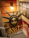 Review: citizenM New York Bowery Hotel