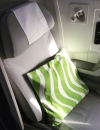 Review: Finnair's new Business class – London (LHR) to Helsinki (HEL)