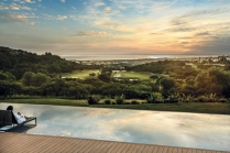 Sotogrande's second act
