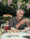 Death to the Great British Bake Off