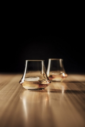 How to drink whisky if you hate it