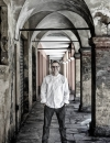 Visual pleasure, narrative vinegar | Why I just don't love Osteria Francescana as much as everyone else
