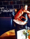 Gentrifying tonight | Dining in Glasgow's Finnieston