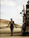 All roads lead to Namibia | The real star of Mad Max: Fury Road