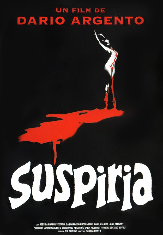 http://civilianglobal.com/images/sized/suspiriaposter_625_900.jpg?c2336f