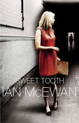 Review: <em>Sweet Tooth</em> by Ian McEwan