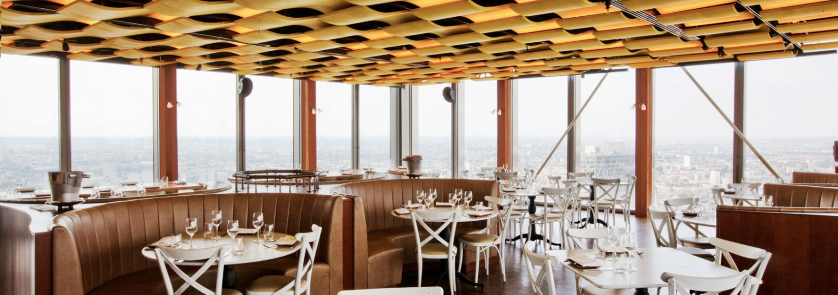 Why I detest Duck & Waffle