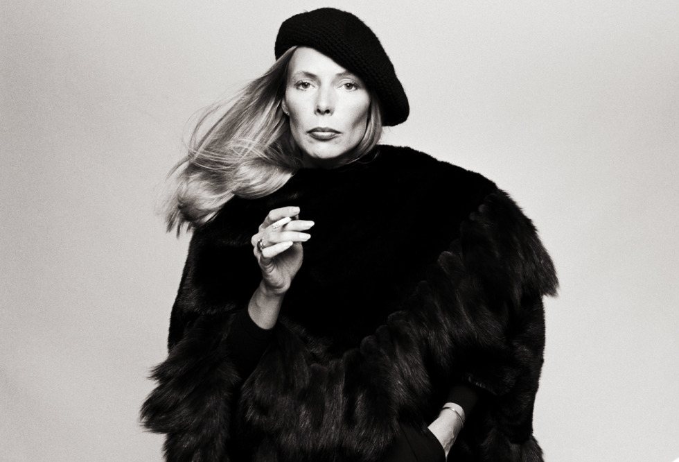 From song to a seagull to shine canada s joni mitchell has