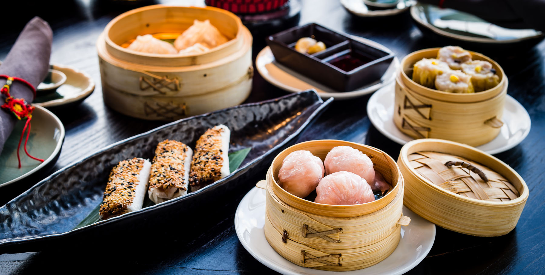 if not har gow when the best dim sum in london. Black Bedroom Furniture Sets. Home Design Ideas