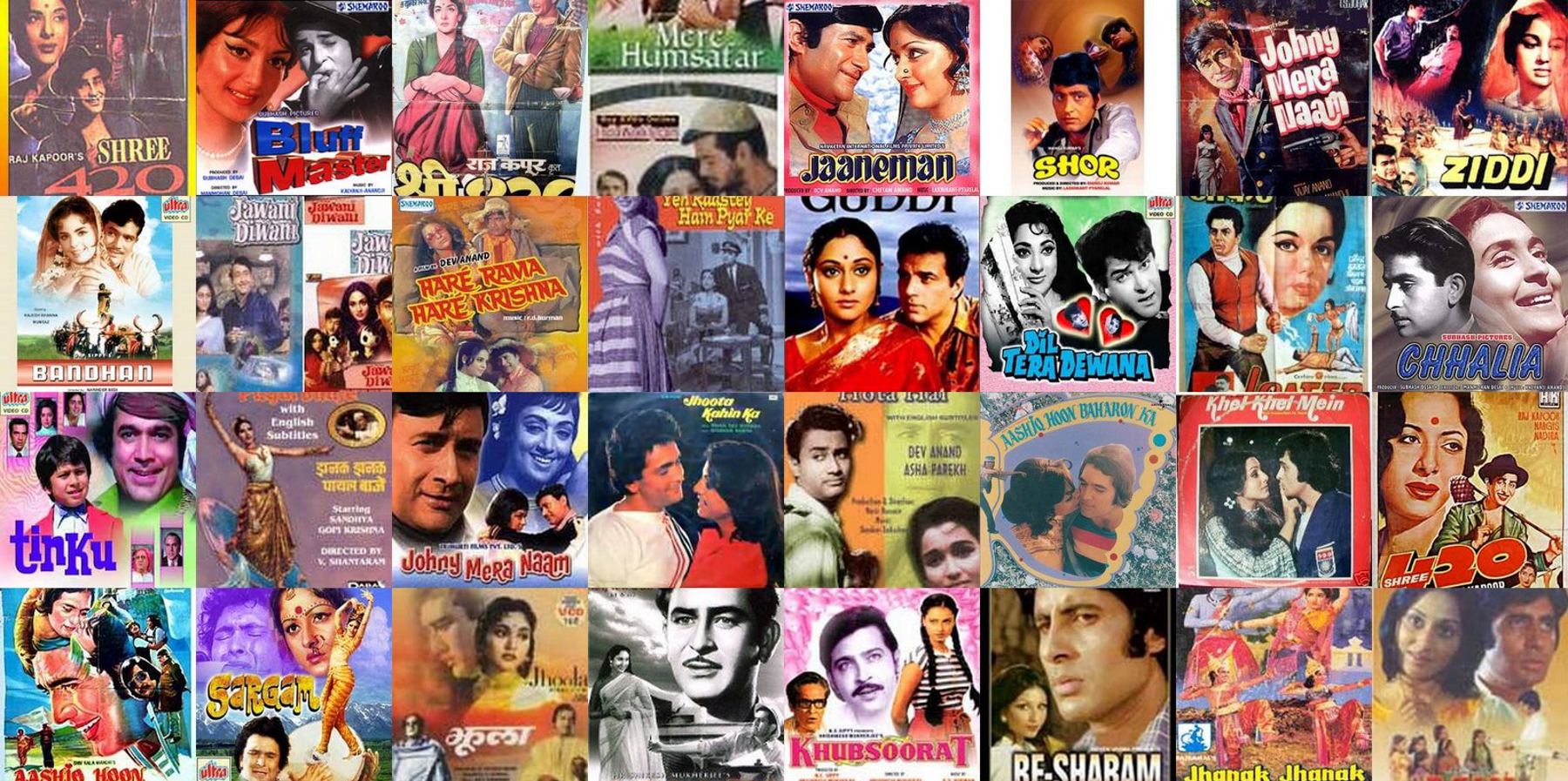 Collage_of_Hindi_movie_posters-1