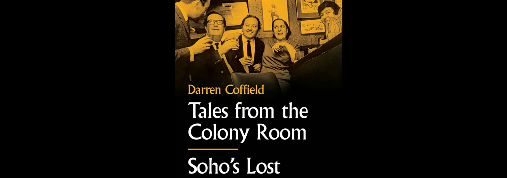 """Bring out your dead!"" 