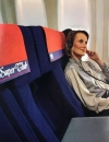 Everybody in the club | A short history of British Airways Club World