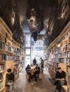 The new booklovers | London's best new bookstores