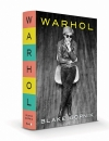 Pop Life | Review: <em>Warhol</em> by Blake Gopnik