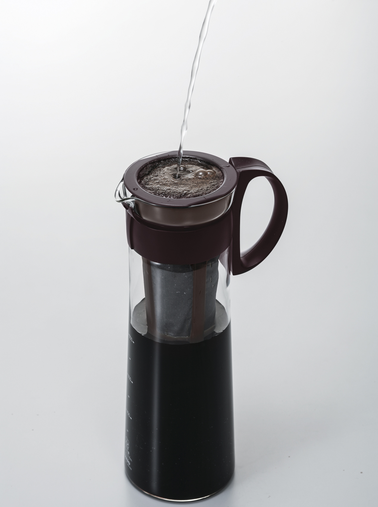 japanese cold brew